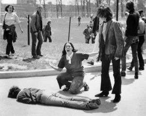 Kent_State_massacre.jpg