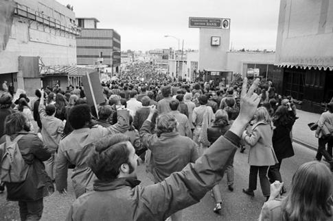 march-on-45th-485.jpg