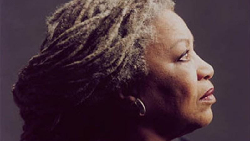 Toni-Morrison.jpg